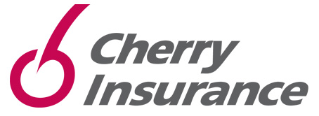 01-CherryInsurance-Home-logo@2x