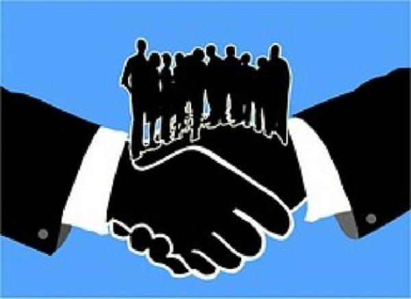 Best Negotiation Skills